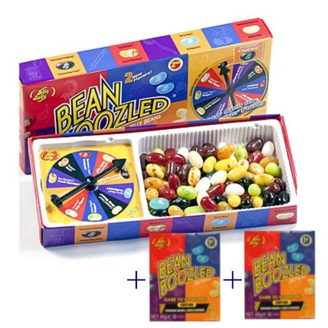 jelly bean game online