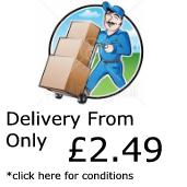 click for delivery information