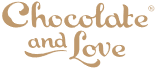Chocolate & Love